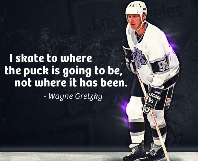 gretzky-great