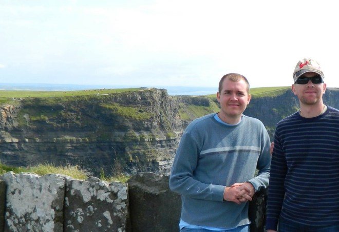 james-wink-cliffs-moher-ireland
