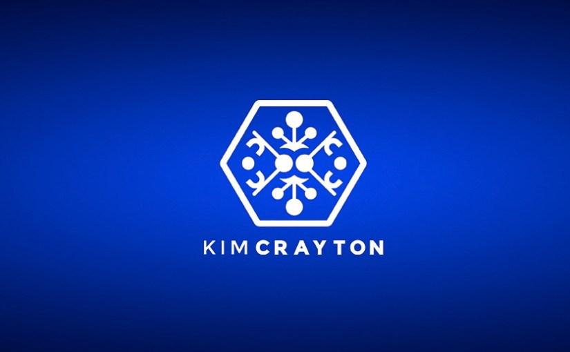 Kim Crayton on Antiracism