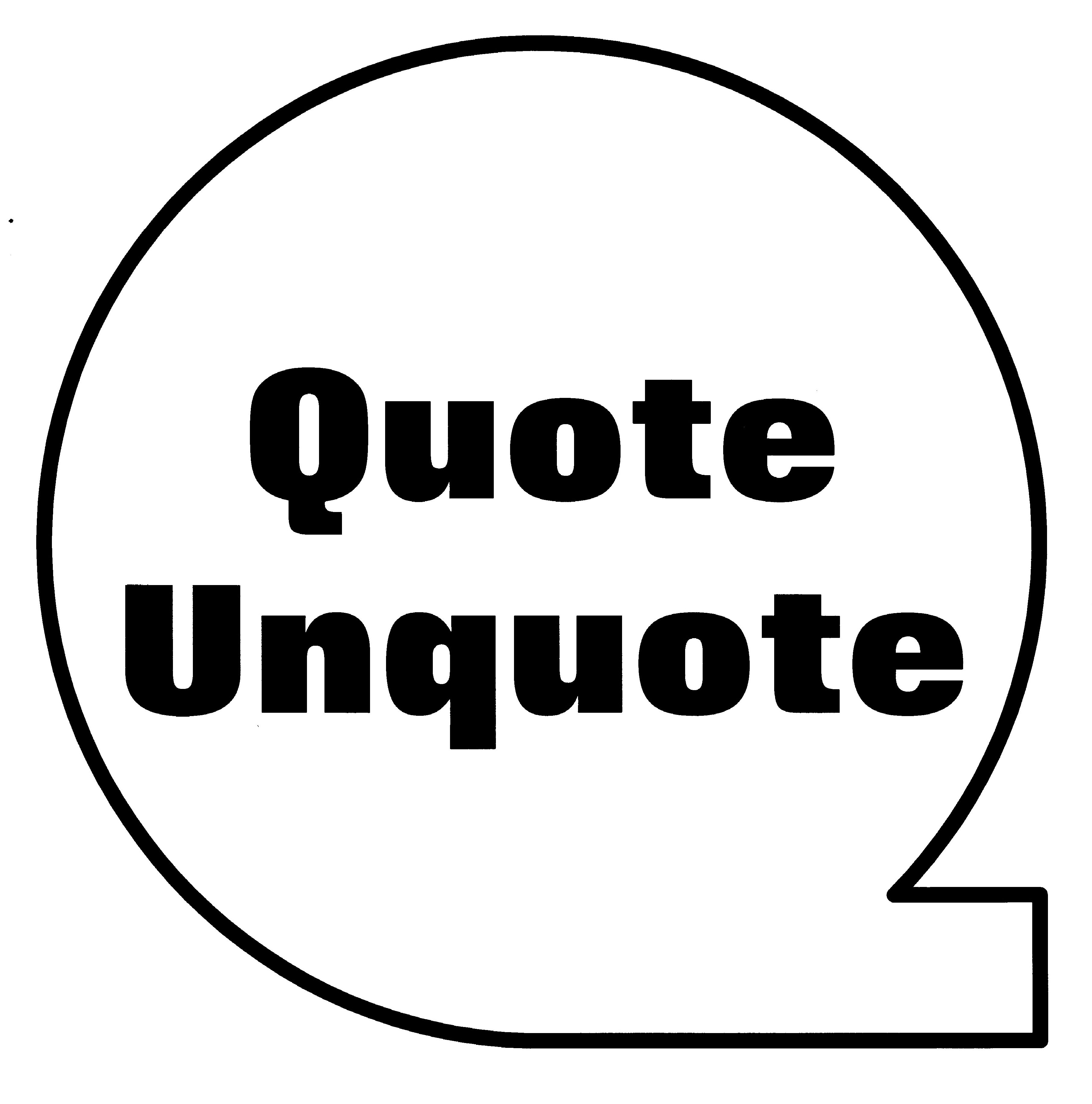 5 Rules For Using Quotations In A Speech