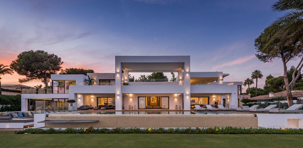 Boom orBust ForThe 2020 Housing Market? 🧨