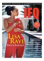 IFQ Magazine - 10