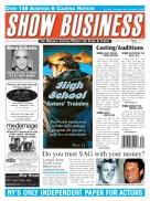 SB Weekly, Oct. 2007