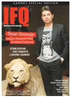 IFQ Magazine - 09