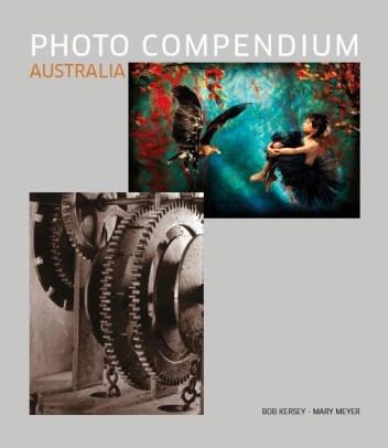 photo compendium