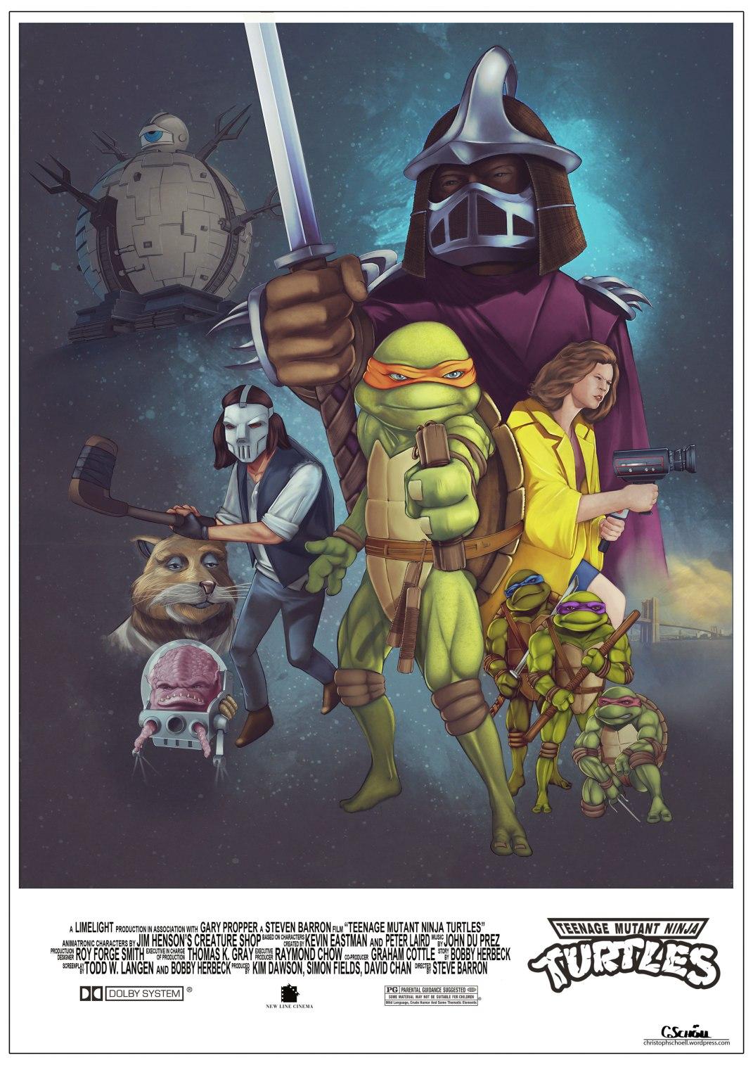 Turtles_Movie_Poster