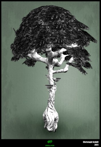 Sidelives_Tree_Christoph_Schoell_small