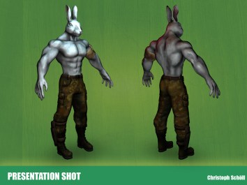 Rabbit-Soldier_Christoph_Schoell_small