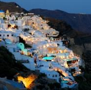 greece-nature-photography-santorini-white-Favim.
