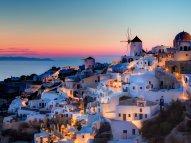 photography-santorini-greece