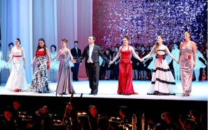 concert-christos-kechris-gala-new-yars-eve-greek-national-opera-singer.jpg