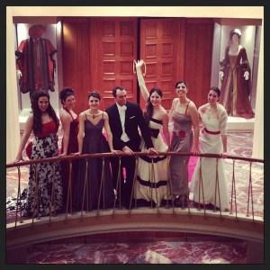 personal-christos-kechris-backstage-rehearsal-greek-national-opera-gala