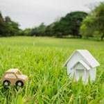Garden & Home