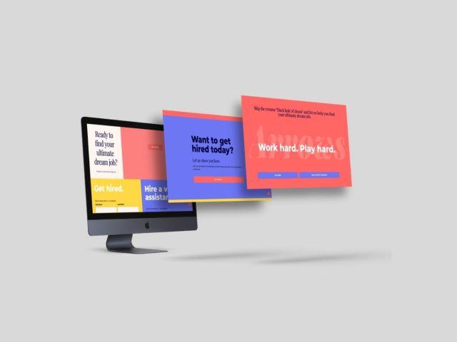 arrows-recruiting-web-development