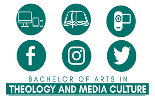 Theology and Media Culture