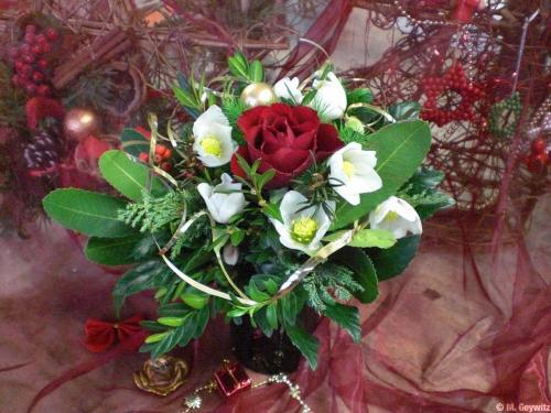 Florales 12-09 020