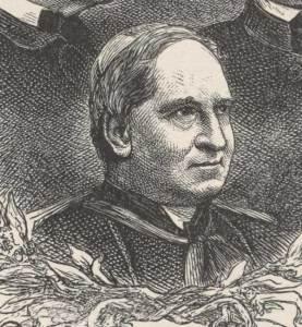 Gaetano Aloisi Masella