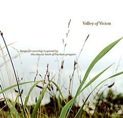 valley-of-vision.jpg