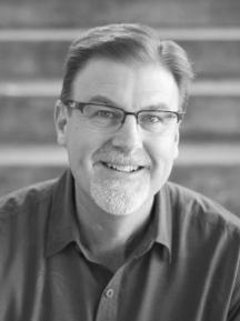 Christ Together | Church Partner Network | Our Leadership