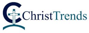 Christ Trends