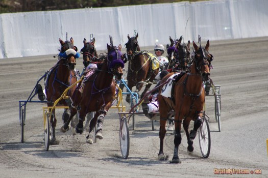Freehold-Pacers-26Apr14