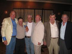 Roosevelt Raceway Reunion 2009