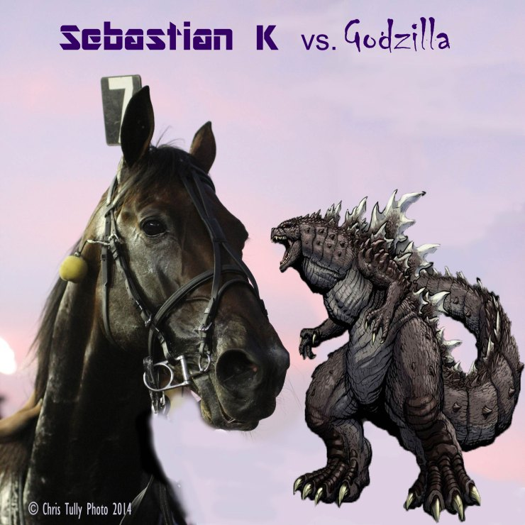 SebastianK-28June-WC-HS-Godzilla-VS