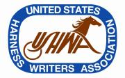 US Harness Writers Assoc.