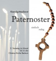 paternoster_hp