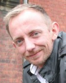 Sebastian Wewer