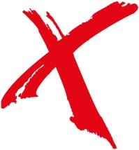 Logo_Kirchenwahl2016_Kreuz_rot-auf-weiss