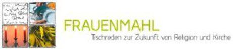frauenmahl-logo