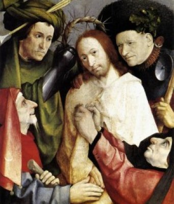 Hieronymus-Bosch-Christ-Mocked-Crowning-with-Thorns-2-