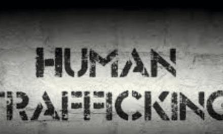 NIGERIA – HUMAN TRAFFICKING FACT SHEET
