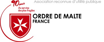 Paris, REUNION OM AMBASSADEURS –  5 & 6 Octobre 2017