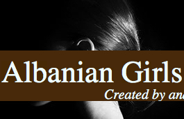 "ALBANIA – The ""Association of Albanian Girls and Women"" (AAGW)"