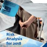 RISK ANALYSIS 2018