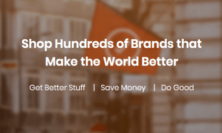 DONEGOOD – Shop Hundreds of Brands that Make the World Better – FASHICON WHICH DOES NOT USE SLAVERY PRACTICES