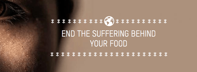 OXFAM : What is behind the price of your food ? La face cachée des prix, c'est quoi ? ¿Qué es Tras los precios?