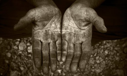 Modern Slavery, Human Trafficking, and Access to Justice for the Poor and Vulnerable – Final Declaration of the Ethics in Action Meeting On Modern Slavery, Human Trafficking, and Access to Justice for the Poor and Vulnerable – Casina Pio IV, March 12-13, 2018