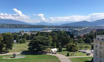 UN Geneva, OM Intervention – 10 September 2018