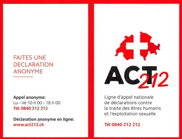 ACT212