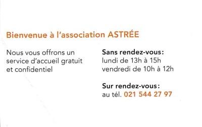 Astree2