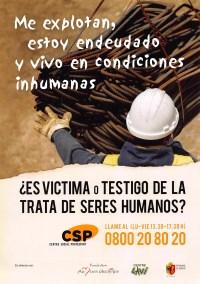 CSP esp2