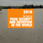 FAO – Food Security & Nutrition around the World