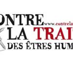 Le Collectif « Ensemble contre la traite des êtres humains » s'inquiète de la méthodologie et du retard pris dans l'élaboration du second Plan national d'action contre la traite des êtres humains