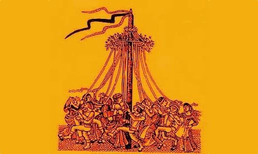 LETTRE ENCYCLIQUE DE SA SAINTETÉ LE PAPE LÉON XIII SUR LA LIBERTÉ HUMAINE / LIBERTAS ENCYCLICAL OF POPE LEO XIII ON THE NATURE OF HUMAN LIBERTY – PAPE LÉON XIII