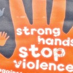 OXFAM – Ten harmful beliefs that perpetuate violence against women and girls