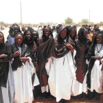 Vatican News – Au Mali, la situation sécuritaire précaire rend difficile la lutte contre la traite des êtres humains