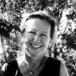 Stanford University / Prof. Katherine Jolluck – Video – How does human trafficking affect the food we eat ?